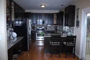 Kitchen Cabinets Refacing Diy by Your Fabulous Life Do It Yourself Kitchen Cabinet Refacing