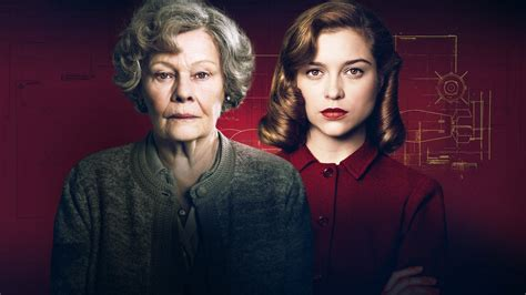 red joan  full    tv shows movies