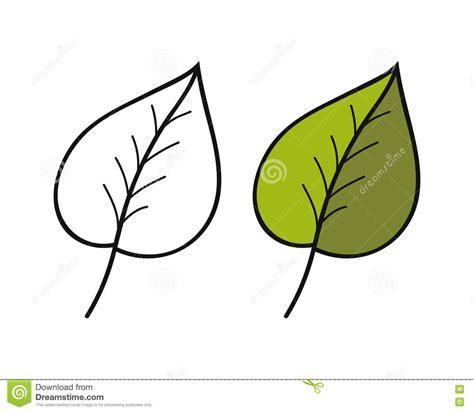 imagenes de hojas a blanco y negro hoja colorear colorear una chica con una hoja en otoo