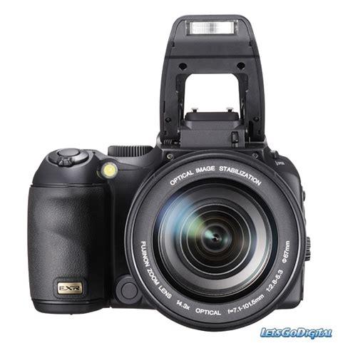 Kamera Fujifilm Finepix Hs55 Exr fujifilm finepix s200exr 8 gb 231 anta hedye kargo