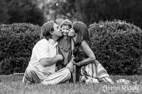 family portrait photographers family portrait photography winchester virginia the