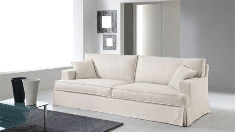 meda divani divani meda divani meda produzione artigianale divani a