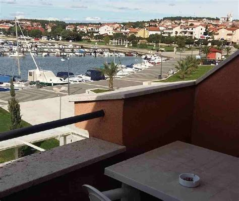 wohnungen kroatien wohnungen appartements kaufen kroatien meer dalmatien