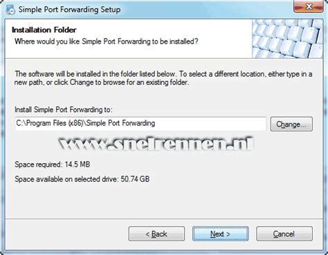 simple forwarding pro simple forwarding pro 3 7 0