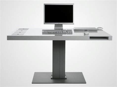 minimalist computer furniture design your dream home fotos de escritorios modernos fotos presupuesto e imagenes