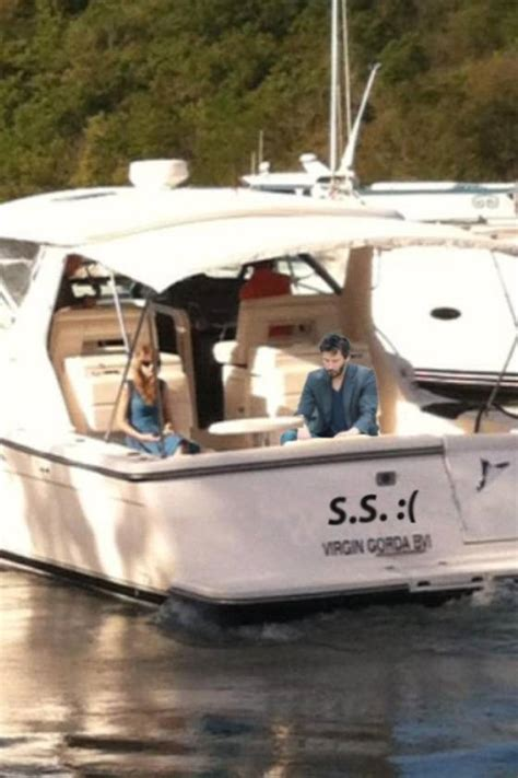 taylor swift on boat alone one direction home e news