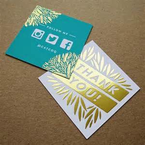 business thank you cards with logo best 25 business thank you cards ideas on