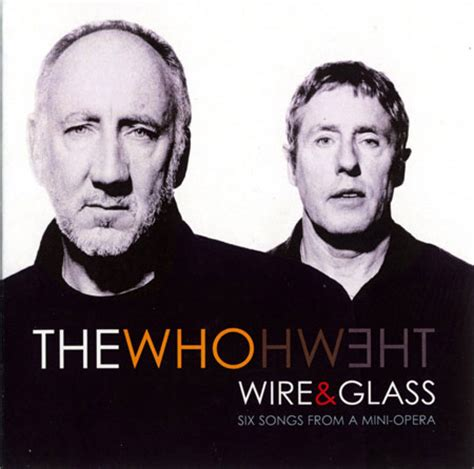 testo my generation the who sings my generation