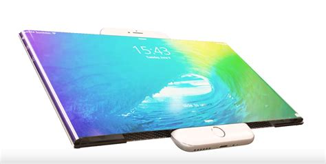Hp Iphone 7 Widescreen widescreen iphone 7 is the most concept you ll see