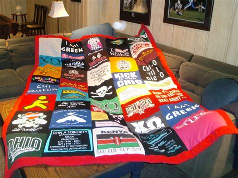Make Quilt Out Of T Shirts 301 moved permanently