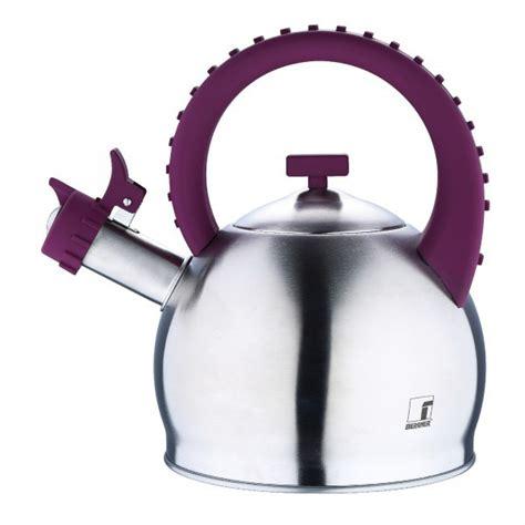 induction hob teapot 2 8 l tea kettle induction kettle whistling kettle pot teapot whistling kettle