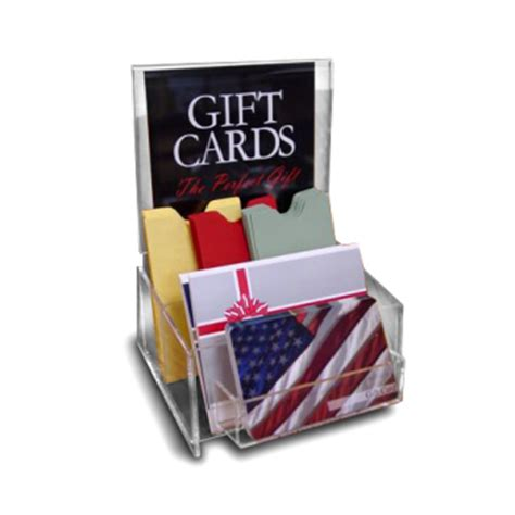 Ways To Sell Gift Cards - smarttransactionsystem