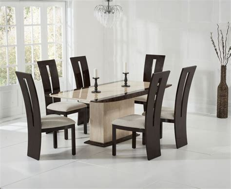 marble dining tables uk alba marble dining table dining tables