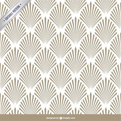 arabesque pattern ai arabesque editable pattern vector free download