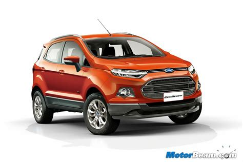 car ford price ford ecosport price pakistan mitula cars