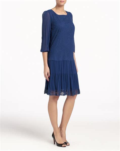 el corte ingles online ropa vestido fiesta el corte ingl 233 s mujer moda y