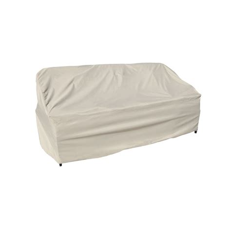 Protective Covers For Sofas Sofa Protective Covers