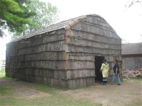 long houses image gallery indian longhouse
