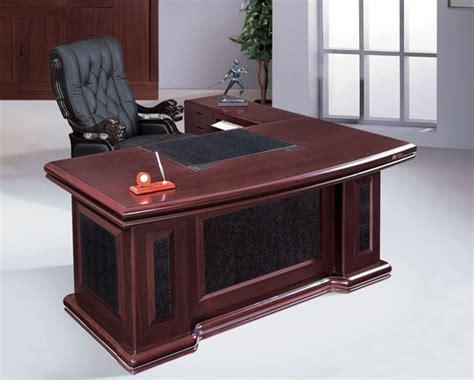 Price Of Office Desk Executive Desks Buy Executive Desks Price Photo Executive Desks From Featherlite
