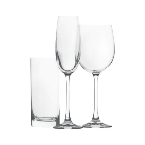 barware australia glassware sets kitchen warehouse australia