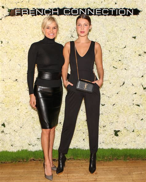 where does yolonda foster buy her dresses where does yolanda foster buy her clothes yolanda foster