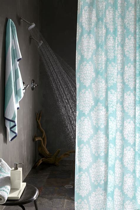 types of shower curtains 37 best images about shower curtain on pinterest