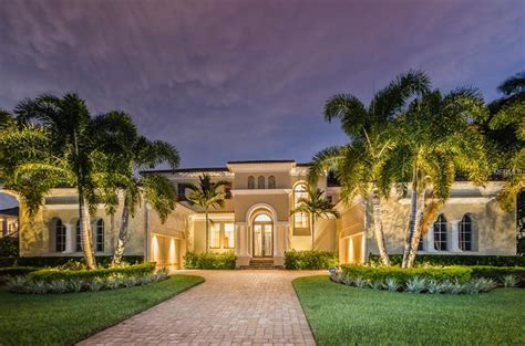 Luxury Homes St Petersburg Fl Luxury Homes For Sale In St Petersburg Fl At Home Interior Designing