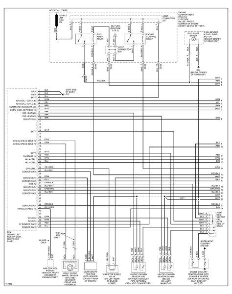 2002 hyundai accent engine diagram online wiring diagram