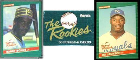 mark jackson card value vintage baseball cards from www baseball cards