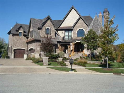 houses com really big houses for sale big houses pictures inside too pics of big houses