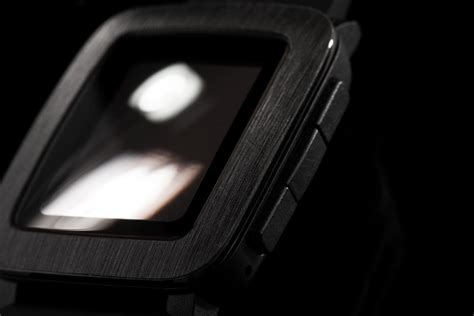 Pebble Time Skin dbrand s pebble time skins bring a ton of customization