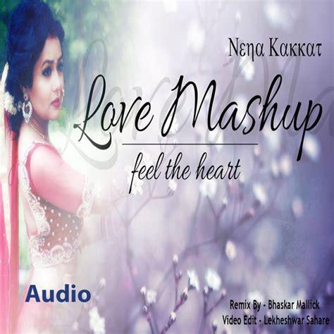 download mp3 feels neha kakkar archives clickmaza com
