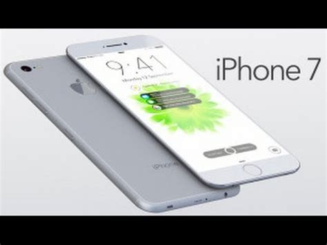7 iphone price apple iphone 7 release date price specs features all you need to
