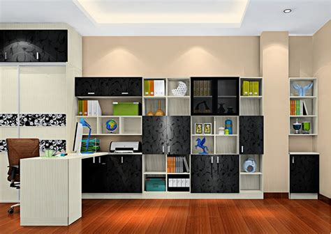 wall cabinets for bedroom bedroom wall cabinet pictures 28 images bedroom wall