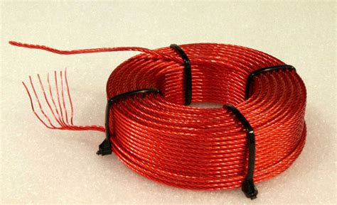 inductor wire size daniel audio labs gt products gt nf12 gt specifications
