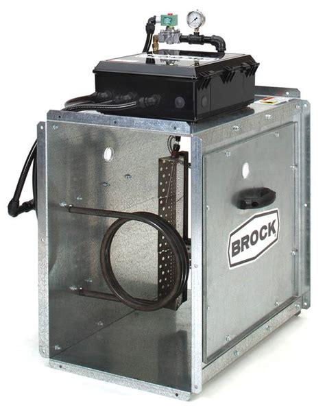 propane heater with fan brock downstream centrifugal heater liquid propane hi lo