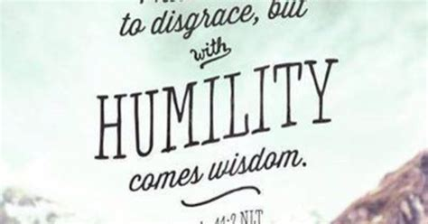 how to create humility in doodle god pride comes before the fall my inspirations