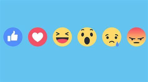 imagenes medicas para facebook las reacciones de facebook llegan a los comentarios