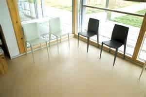doctor office flooring best floor for doctors offices