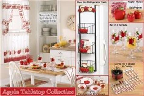 Apple Themed Kitchen by Table Bed Kitchen Furniture Decorating Your Kitchen
