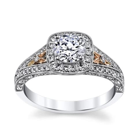 style experts review top 10 rings robbins