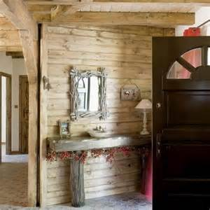 French Country Foyer Ideas French Country Decor For Home Interior Decorating Ideas Photos