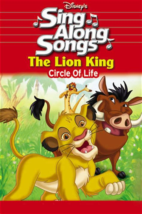 Animal Songs Sing Along Songs Sound Book sing along songs the jungle book the bare necessities