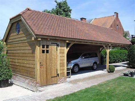 carport plans with storage 17 best images about storage building carport on