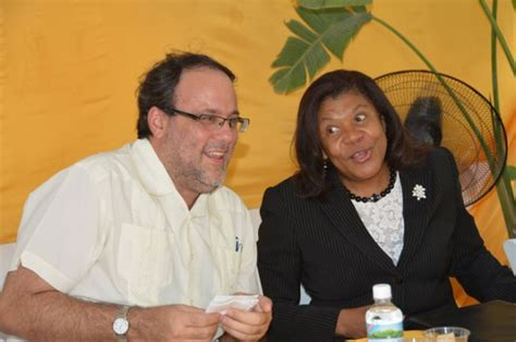 Justice Ministry to Build Regional Court Facility in ... Legal Aid Clinic In Jamaica