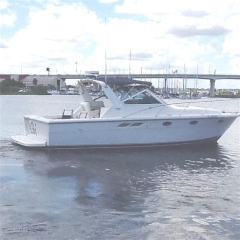 used tiara boats for sale in florida used tiara 3100 open boats for sale boats