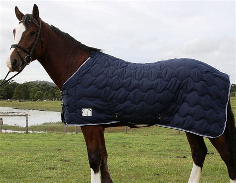5 6 Horse Rugs Grand Prix Horse Rugs Quality Horse Rugs And Accessories