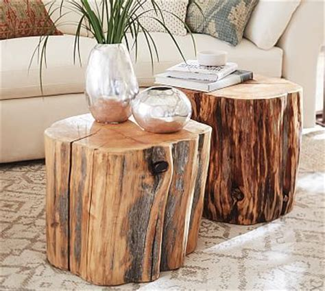 table tree best 25 stump table ideas on tree stump table