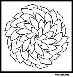 free flower coloring pages flower coloring free printable coloring sheets