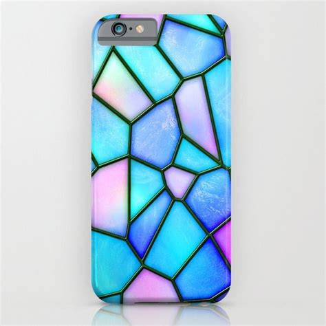 Pasta Pastel Iphone 5 5s pastel stained glass iphone ipod phone cases